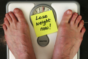 body-weight-measure