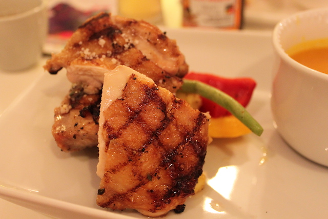 grilled_chicken_pieces